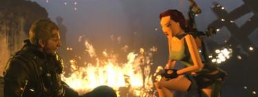 Tomb Raider mató a Tomb Raider: cómo la nueva trilogía ha perdido lo que hacía especial a la original