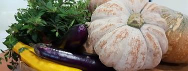 Las mejores hortalizas del otoño (y 49 recetas para incluirlas en tu dieta)