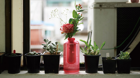 Vase Fire Extinguisher Dezeen Hero1