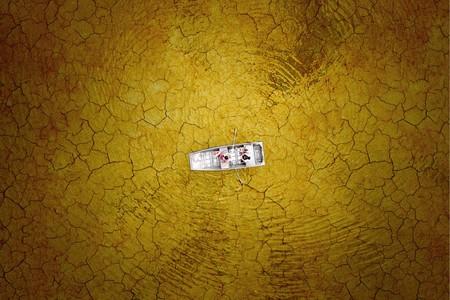 Dronestagram Seventeen 19