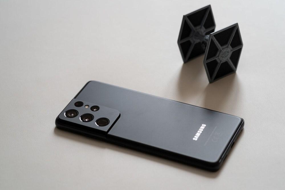 Top 5: Samsung vendió uno de cada tres smartphones en Europa en 2020, según Counterpoint