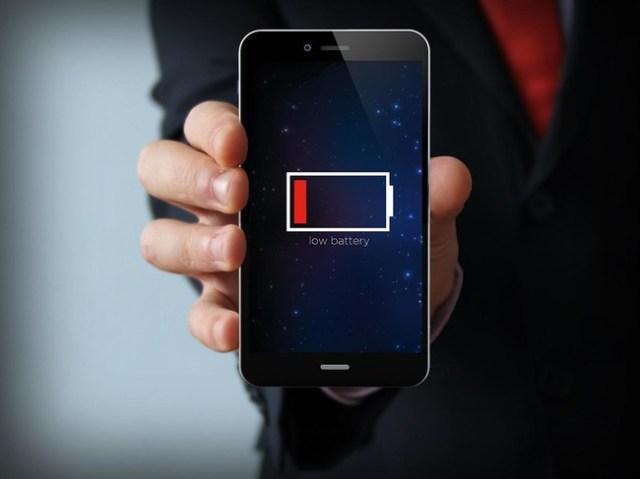 Lithium Metal Batteries Solidenergy