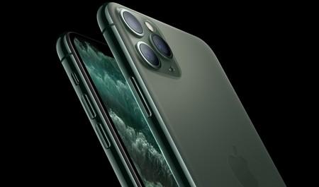 Iphone11 6