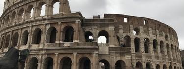 El Coliseo Romano abrirá sus niveles superiores por primera vez en 40 años