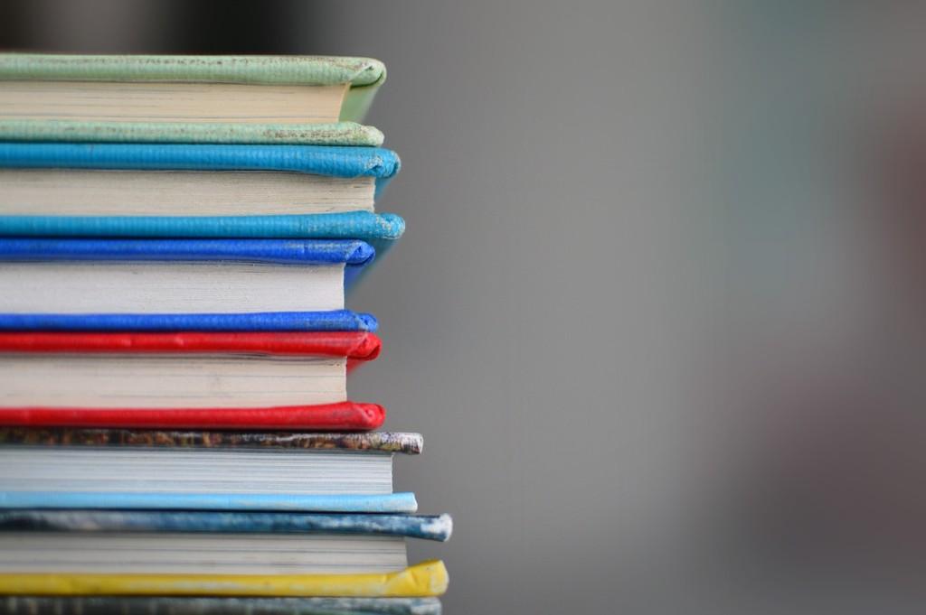 Cierra el Círculo de Lectores: un histórico club de lectura que no supo adaptarse a internet