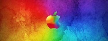 Apple irá a juicio por una demanda antimonopolio de 2011: la App Store, amenazada