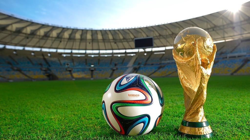 Fifa World Cup Wallpaper Hd3