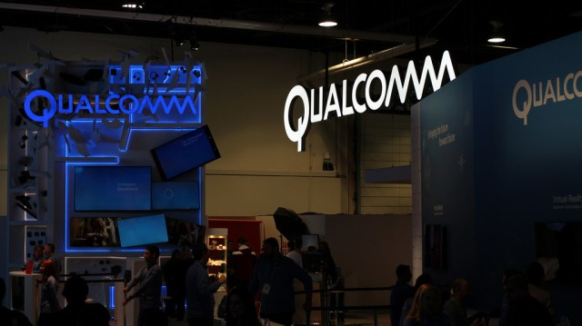 Qualcomm deberá renegociar sus licencias con Samsung, Intel℗ y compañía al perder el caso contra la FTC