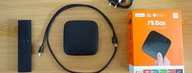 Android TV Box: qué es, en qué se diferencia de <stro data-recalc-dims=