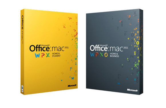 microsoft office mac apple