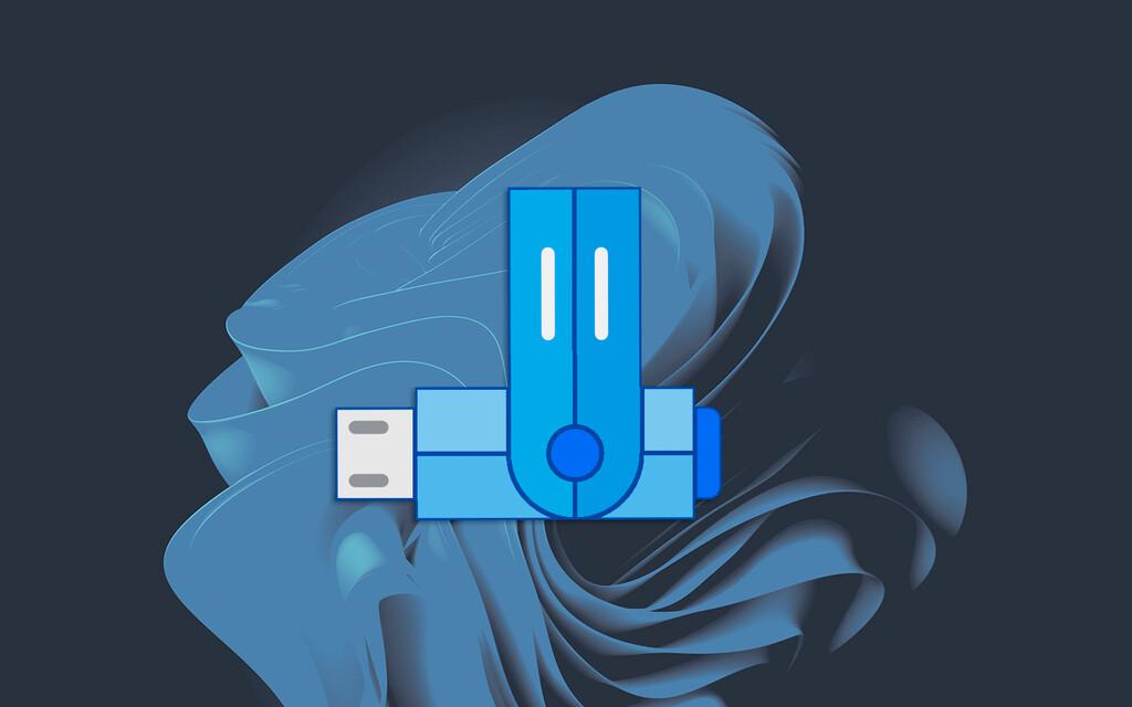 Rufus te facilita actualizar a Windows 11 en PCs no soportados: elimina los requisitos de TPM, RAM y Secure Boot automáticamente