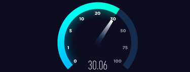 Seis trucos que tu conexión WiFi sea más rápida