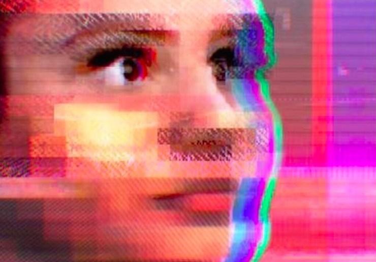 Microsoft patenta un chatbot que permitirá hablar con personas que han muerto