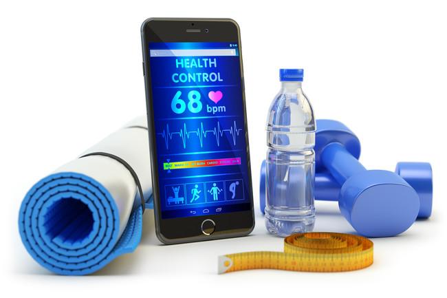 apps-gadgets-ejercicio