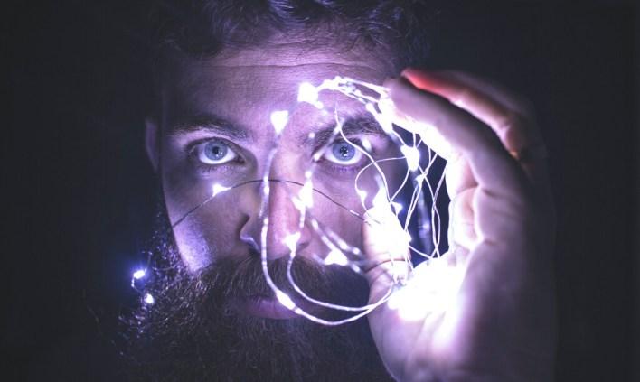 Ya podemos grabar la actividad de nuestro cerebro. Ahora la gran pregunta es qué pasa con la «neuroprivacidad»
