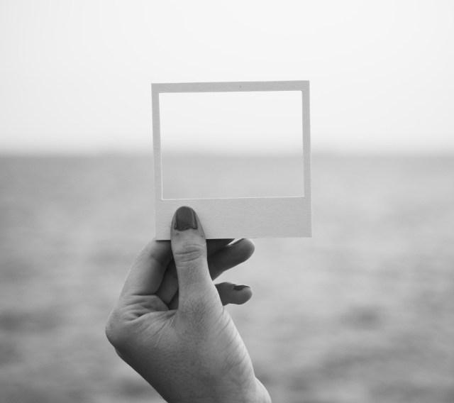 Magia Detras Polaroid Foto Instantanea 03