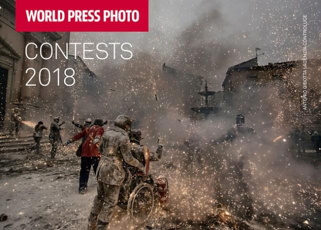 World Press Photo 2018 01