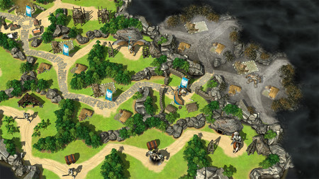 Spellforce Heroes Magic 4