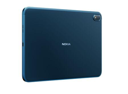 Nokia T20 02