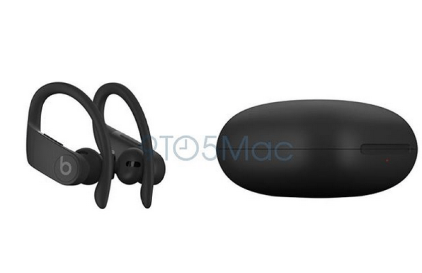 https://9to5mac.com/2019/03/25/exclusive-first-look-at-apples-new-airpods-like-powerbeats-pro-truly-wireless-sport-headphones/