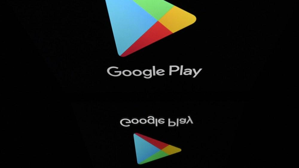 Google Play comparará apps similares entre sí para facilitarnos la elección de la más adecuada