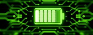 Mantener la carga de la batería entre un 20 y un 80% comienza a convertirse en tendencia, Apple lo hace y Tesla lo recomienda
