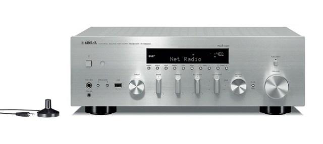 Yamaha 1366