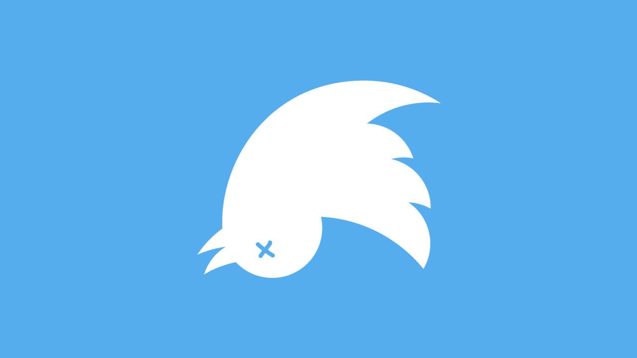 Cómo eliminar tu cuenta de Twitter por completo y para siempre