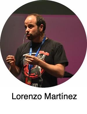 Lorenzo Def