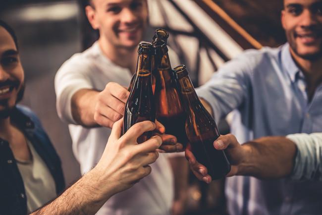 cerveza-salud-estudios
