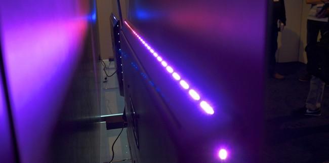 Philips LED 903 9