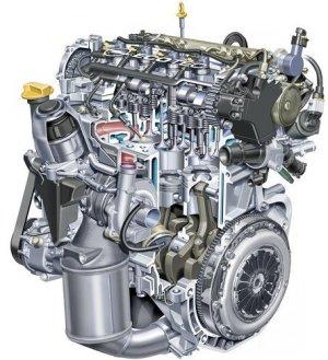 Opel Astra 13 CDTI ecoFLEX, prueba de consumo