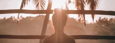 El problema del mindfulness