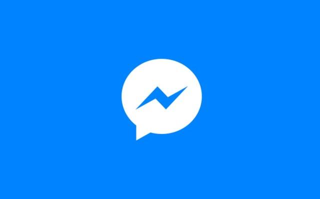 Facebook Messenger se actualiza y admite eliminar mensajes, así se hace