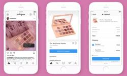 Instagram ya está probando que podamos hacer compras de nuestras marcas favoritas sin tener que salir de su app