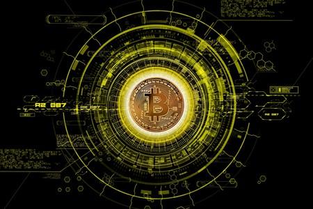 Bitcoin Y La Criptoburbuja Ya Les Ha Estallado A Los Inversores En La Cara Y Ahora Que 6