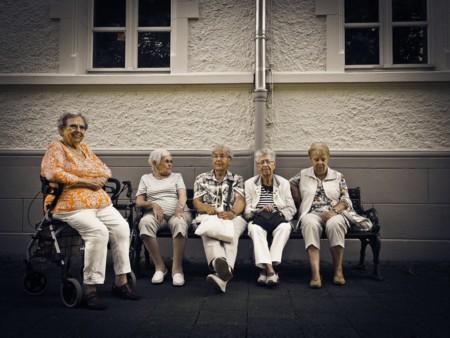 Pensioners 1172275 1920