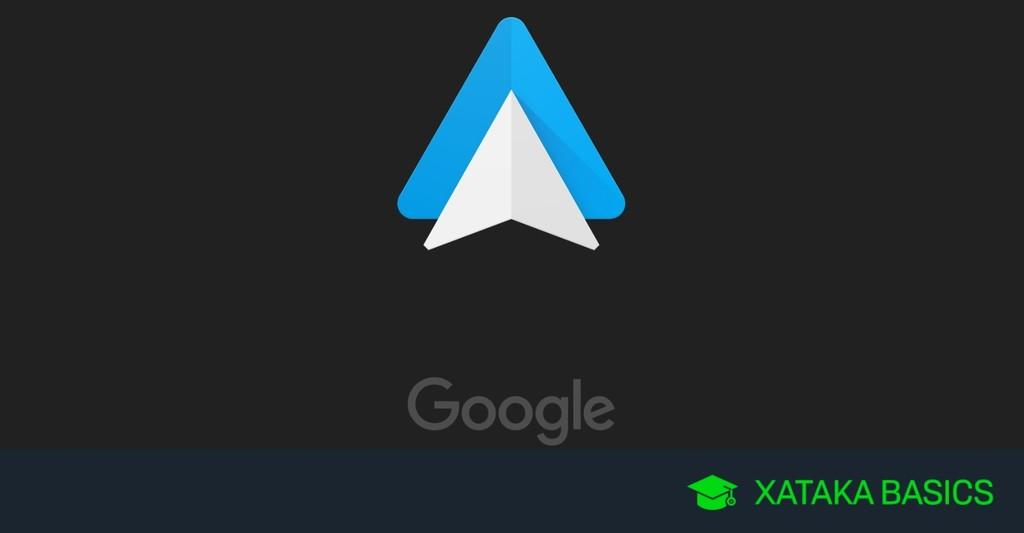 Android Auto: 15 trucos y funciones para exprimir la app para adaptar tu móvil a la conducción