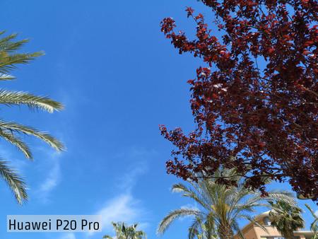Huawei P20 Pro Hdr 01