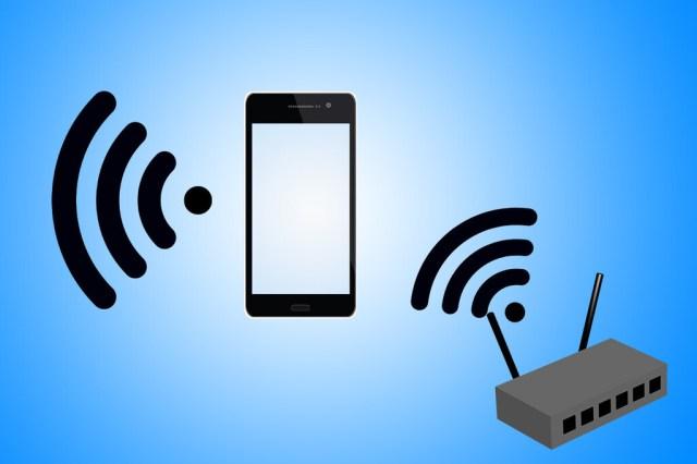El Gobierno da un toque a las operadoras: no deben prohibir compartir datos(info) ilimitados con tethering o meter la SIM en un router