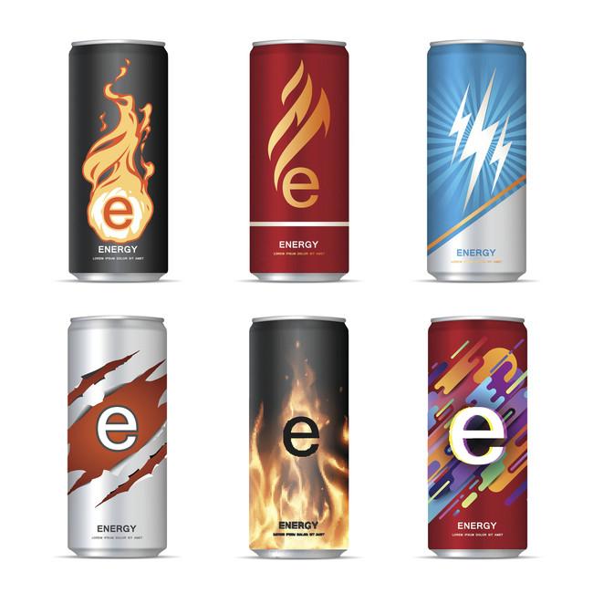 Bebidas Energéticas: con la taurina como reclamo