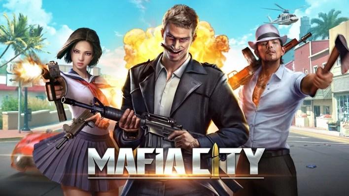 En el mundo de las expectativas vs. la realidad, el juego 'Mafia City' y sus fascinantes anuncios (fakes) se llevan la palma