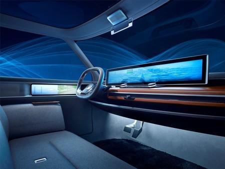 Honda Urban Ev Concept 7