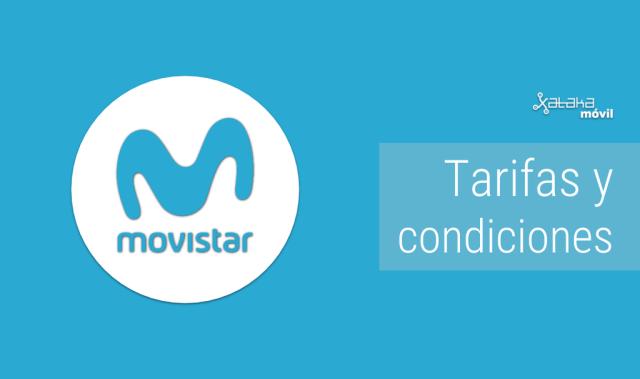 Entran en vigor las subidas de precios Movistar® en 2019: así queda la oferta completa de tarifas teléfonos y con fibra