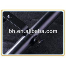 curtain rod curtain pole curtain bar manufacturer and supplier