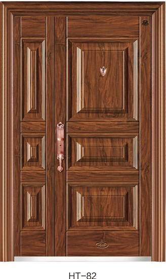 New Design Home Door China Manufacturer