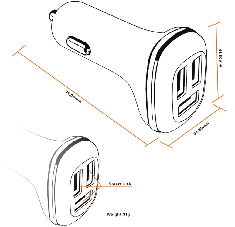 Iphone Usb Cable Wiring Diagram Additionally Charger