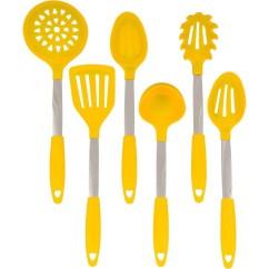 Cheap Kitchen Utensils Pots And Pans Set China Colorful Gadgets Wholesale Manufacturers