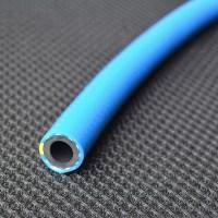 China High quality flexible natural gas hose, High Quality ...