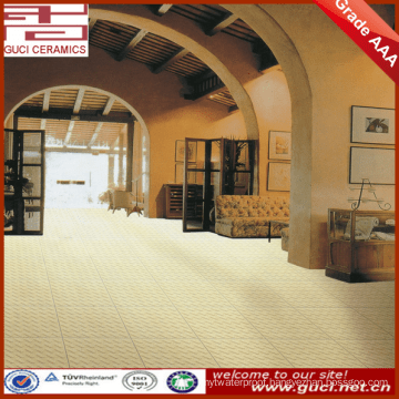 china mosaic tile rustic tiles thin tile polished porcelain tile manufacturer and supplier